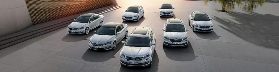 6 Λόγοι που αξίζει να αγοράσεις καινούργιο αυτοκίνητο!